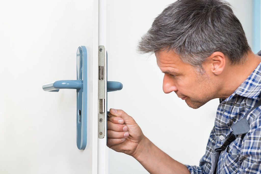 No Cost Call Outs & Estimates Locksmith Kettering