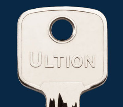 Commercial Lock Upgrades / Ultion Locks Upgrades Kettering