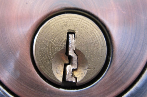 Locksmith Kettering Residential Lock Repair