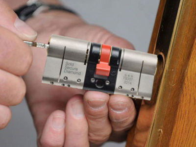 Leamington Spa Locksmiths Commercial Locksmith Services