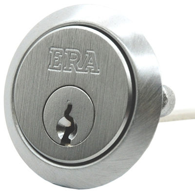 Era locks at Locksmith Leamington Spa