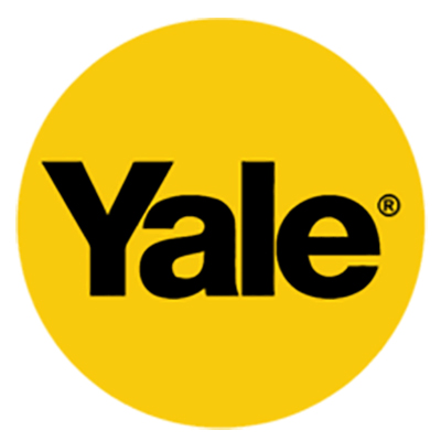 Yale locks available at Locksmith Nottingham