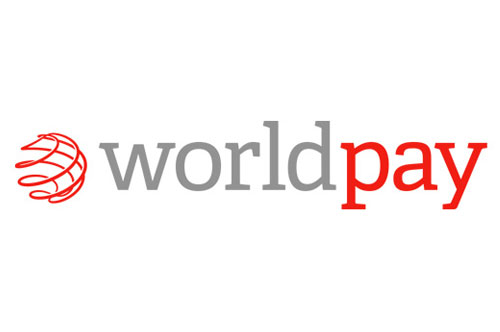 Multiple Payment Methods Via WorldPay