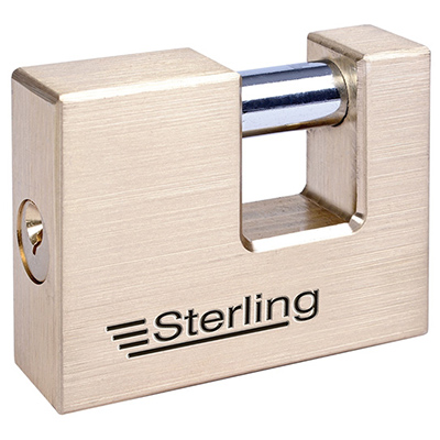 Locksmith Nottingham supply Sterling locks