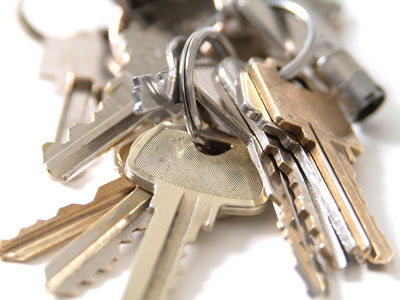 Commercial Lock Repairs Rugby