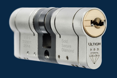 Lock Replacements Commercial Locksmith Rugby