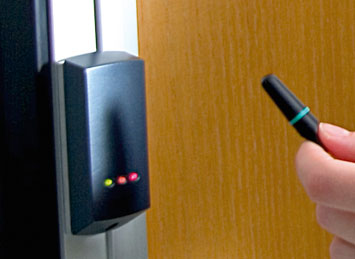 Commercial Locksmith Rugby Key Entry Systems