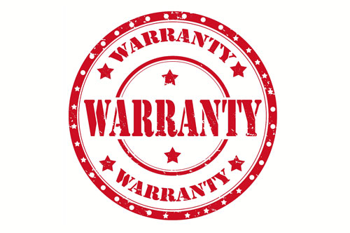 DBS Police Checked / Full Warranty