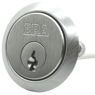 24 Hour Era lock work at locksmiths Corby