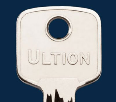 Commercial Locks and Ultion Locks Corby