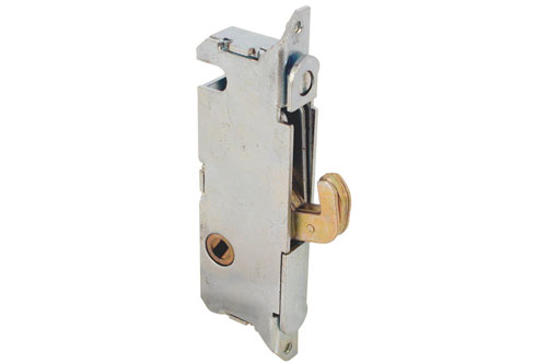 Patio Door Locks in Corby